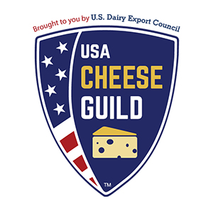 USA Cheese Guild